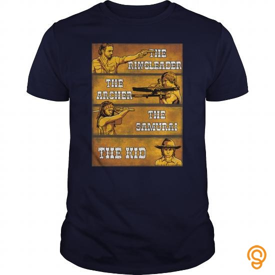 sports-wear-twd-the-ringleader-the-archer-tee-shirts-sayings-and-quotes