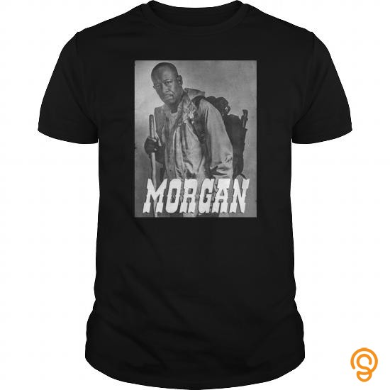 detailing-morgan-twd-t-shirts-sayings-men