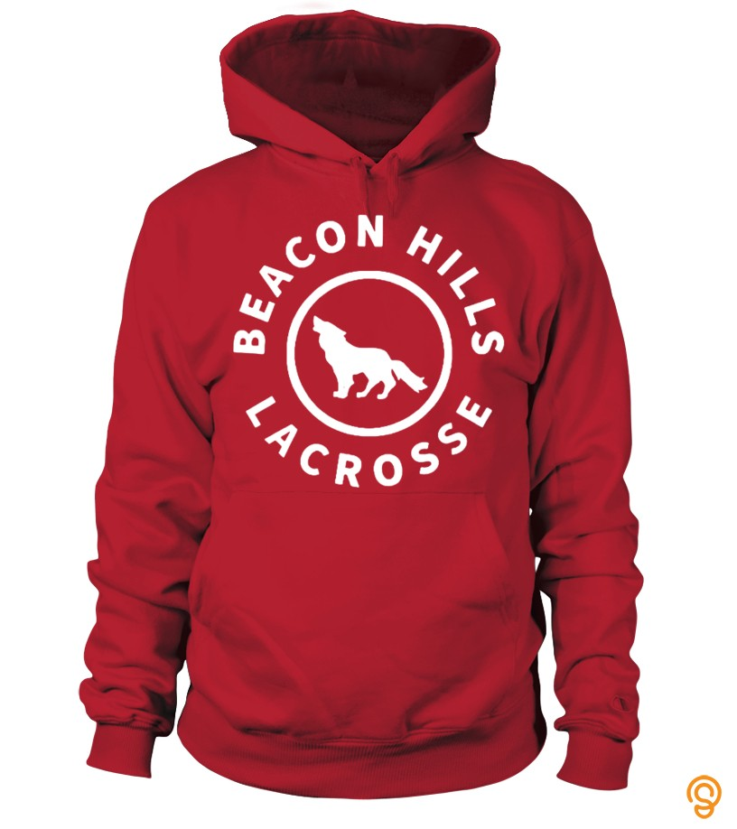 design-beacon-hills-mc-call-11-teen-wolf-merchandise-beacon-hills-lacrosse-stiles-stilinski-teen-wolf-clothing-jumper-teen-wolf-official-mccall-24-teen-wolf-t-shirts-for-sale