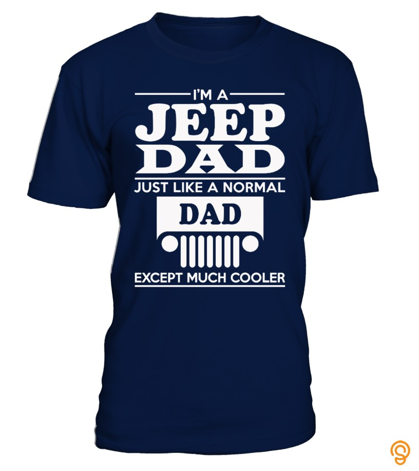 Fabric Jeep Tee Shirts Sayings And Quotes