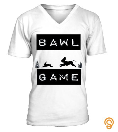 Beagle Bawl Game